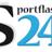 Sportflash24's avatar'