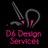 D6 Design Services
