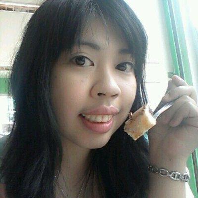 Tewika Chanthong