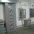 Reliant Naperville Electrician