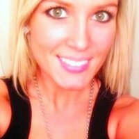 Mandi Moyer | Social Profile