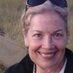Mary Dolson Profile Image