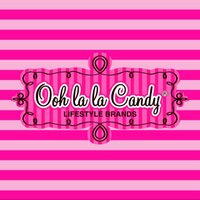 Christmas Gift Guide Round Up 2014 Ooh La La Brands