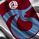 TRABZONSPOR (@1967__TS) Twitter