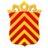 Historisch Egmond
