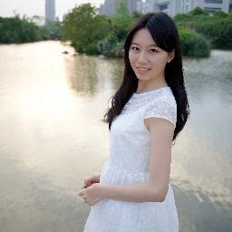 @Victoria_Jingyi
