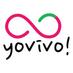 @yovivoyogurt