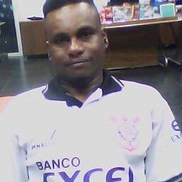 Nego Bala