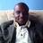 WanjohiGathogo