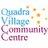 Quadra Village CC
