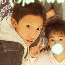 KENSUKE•*¨*•. (@0814_ken) Twitter