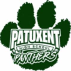 Patuxent High School