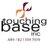 Touching Base Inc.