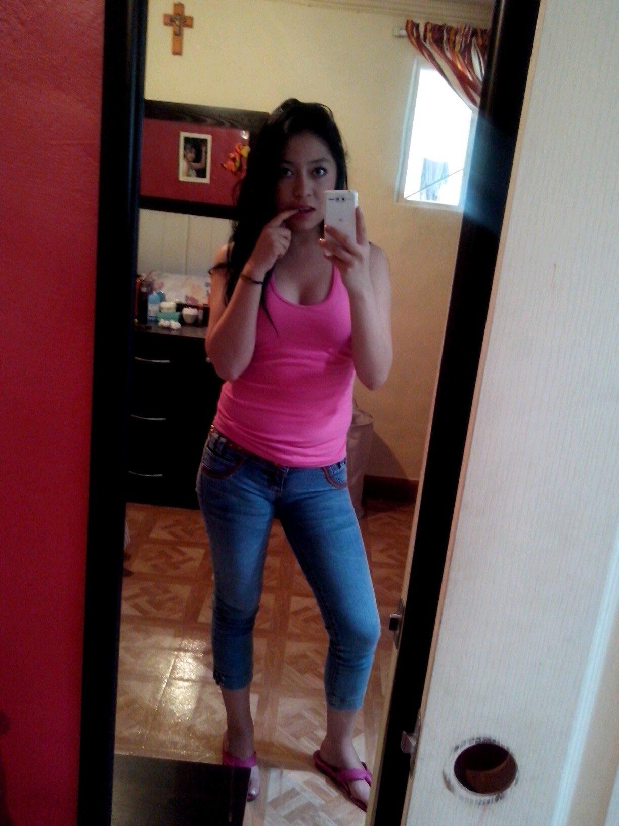 Twitter Mayra Suarez naked (89 foto and video), Sexy, Bikini, Twitter, lingerie 2020