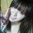 The profile image of like_tweet1