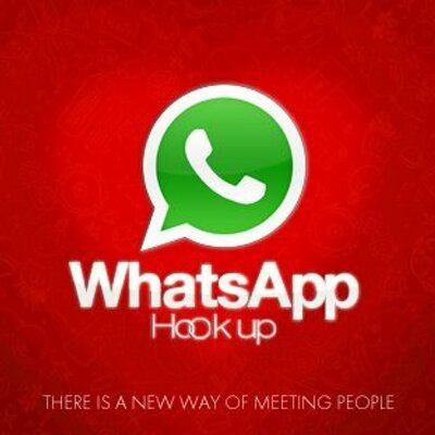 Free whatsapp sexhookup - Mixxxer Sex App - Best Dating Hookup Sites 2014