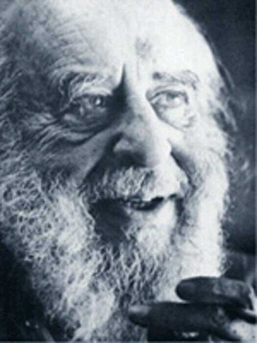 Image result for fritz perls