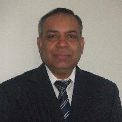 Image result for Khalid Qayyum
