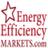 EnergyEfficiencyMkts