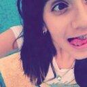 Alejandra  (@05princesa_AL) Twitter