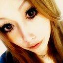 saki (@0508Saki) Twitter