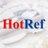 HotRef