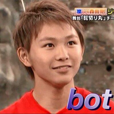 須賀健太bot(非公式) on Twitt...