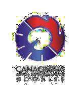 Resultado de imagen para logo canacintra nogales