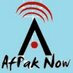 AfPak Now Profile picture