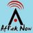AfPak Now (@AfPakNow) Twitter profile photo