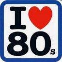 1980s Kids Rule (@1980sKidsRule) Twitter