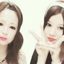 あぢゆ☆彡 (@001206_aju) Twitter