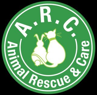 Animal Rescue & Care