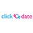 Click Date