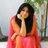 Nisha_Hindu