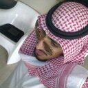 محمد الشهري  (@0507199989) Twitter