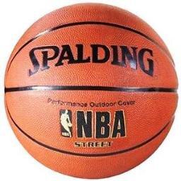 NBA Ray
