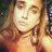 tiger_lily696