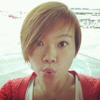 Kate Choo