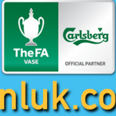 Nluk Fa Vase On Twitter Welcome To The Non League Uk Account