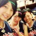 ryou#91 (@0921N46) Twitter