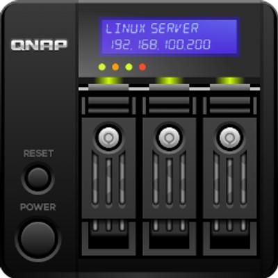 QNAP Club on Twitter: