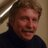 Ken Sterrett
