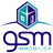 GSM_Immobilier