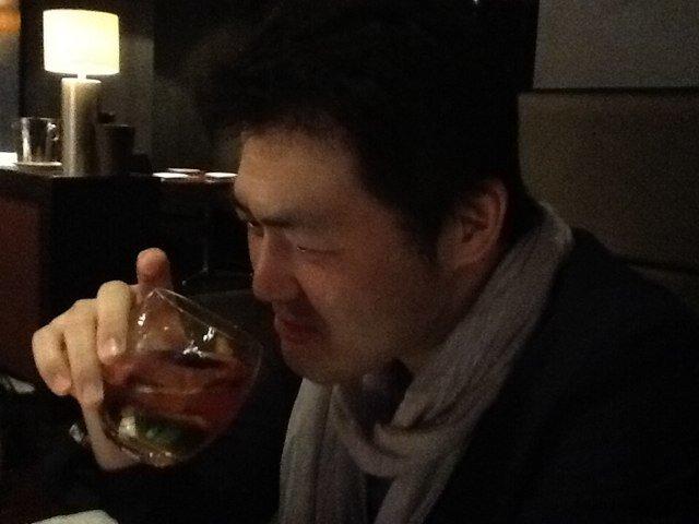 村瀬義徳 (@yoshinori_m) | Twitter