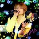 Luna☆JFKP (@0525Runa) Twitter