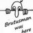 Brutusman