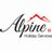 AlpineHolidayService