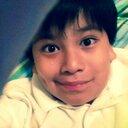 fernando espinoza (@0131Fernando) Twitter