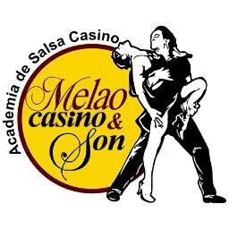 Academia salsa casino 11